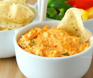 Buffalo-Chicken-Dip-4008
