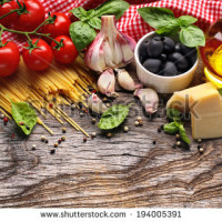 stock-photo-italian-food-ingredients-on-wooden-background-194005391