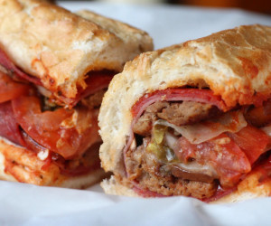 this-is-potbelly-s-entire-super-secret-menu