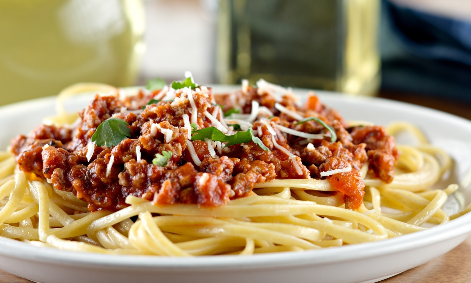 spaghetti-stock-photo_small